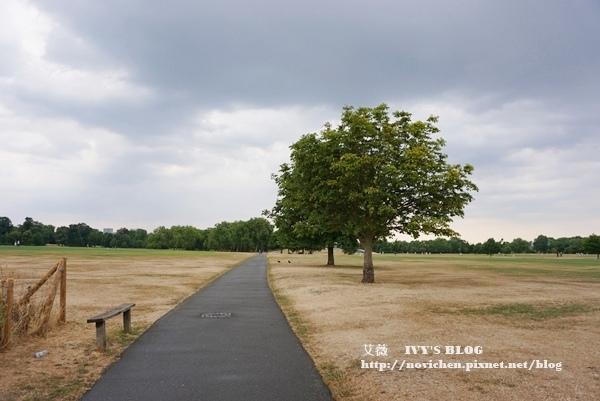 攝政公園_8.JPG