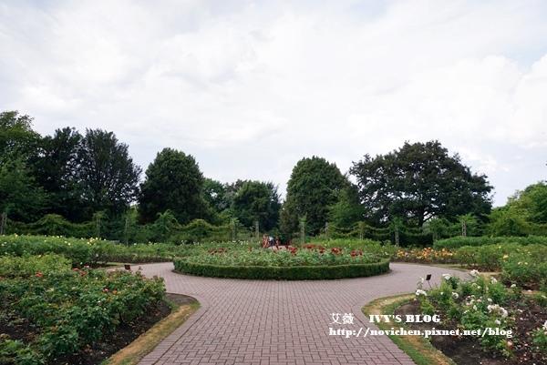 攝政公園_12.JPG