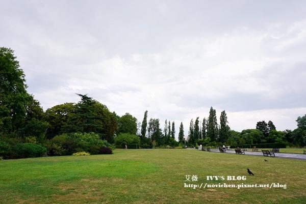 攝政公園_11.JPG