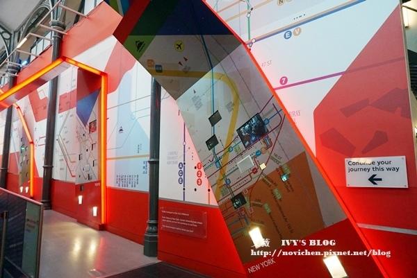 交通博物館_40.JPG