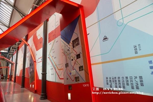 交通博物館_41.JPG