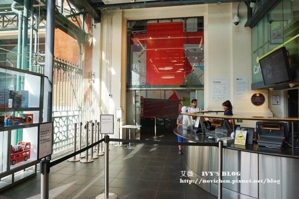 交通博物館_3.JPG