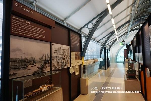 交通博物館_7.JPG
