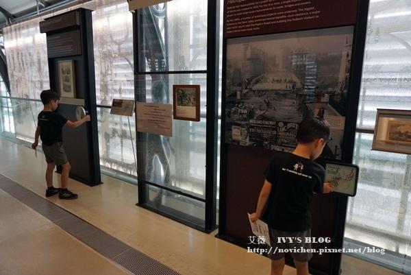 交通博物館_14.JPG