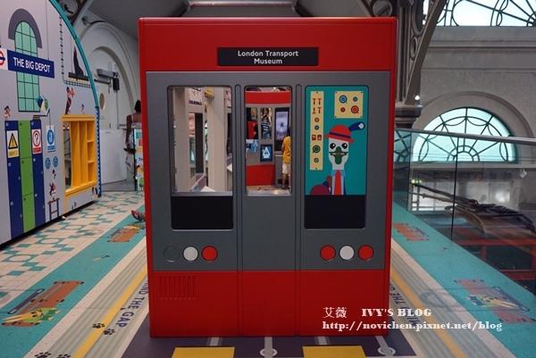 交通博物館_23.JPG