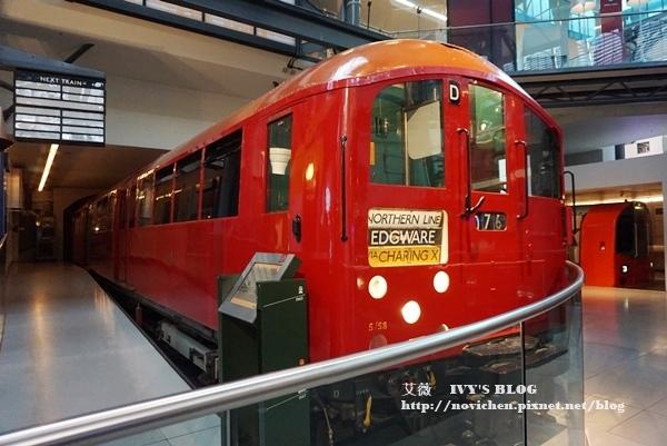 交通博物館_32.JPG