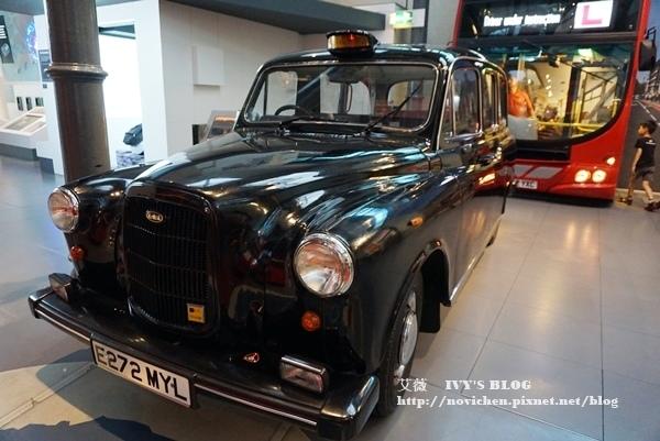 交通博物館_34.JPG
