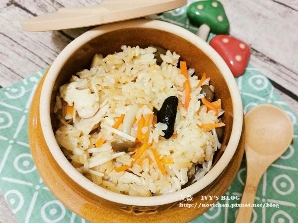 野菇雞肉雜炊飯_1.jpg