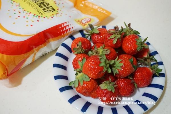 草莓果醬_2.JPG