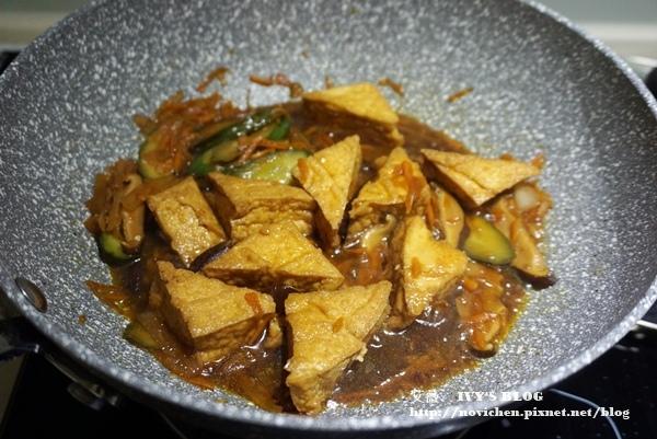 紅燒油豆腐_10.JPG