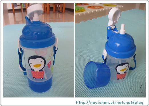 [用品] 喝水杯-藍色企鵝.jpg