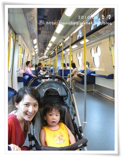 8_迪士尼列車_艾薇.jpg
