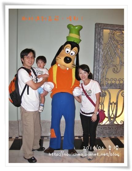 56_迪士尼好萊塢_10.jpg