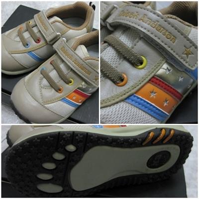 KA布鞋.jpg
