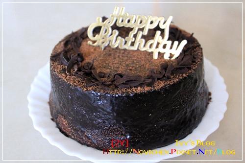 2Y生日蛋糕_1.JPG