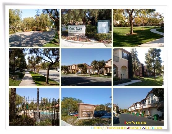 [7M3W] Irvine的家_2.jpg