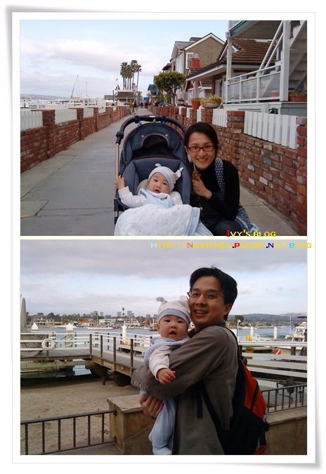 [7M3W] Newport Beach_3.jpg