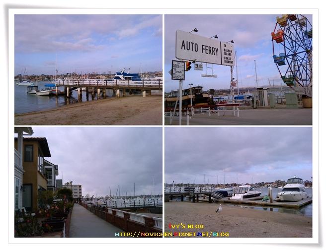 [7M3W] Newport Beach_4.jpg