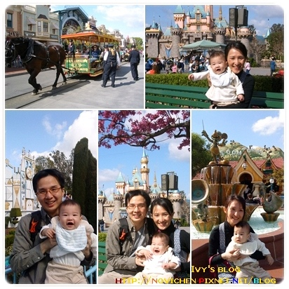 [7M2W] DisneyLand.jpg