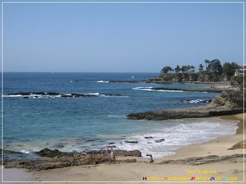 [8M3W] Laguna beach _1.jpg