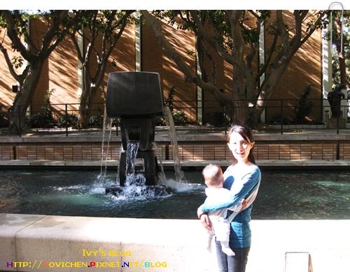 [8M5W] UCLA_Murphy Sculpture Garden_1.jpg