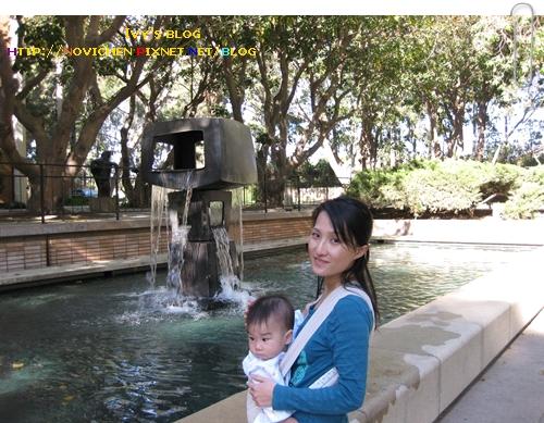 [8M5W] UCLA_Murphy Sculpture Garden_2.jpg