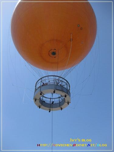 [9M3W] Balloon_1.JPG