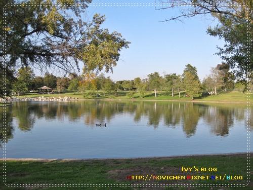 [9M3W] William R Mason Regional Park_1.JPG