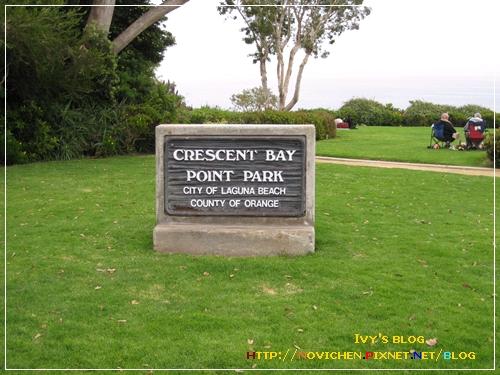 [9M4W] Crescent Bay Point Park_1.JPG