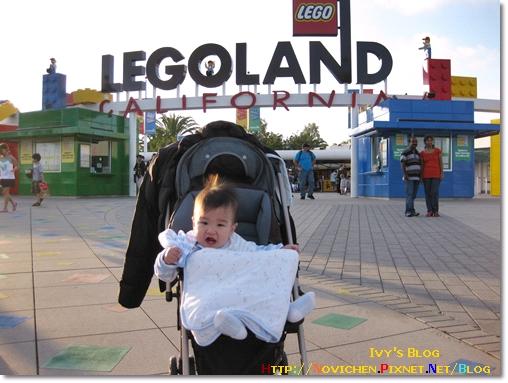 [10M1W] Legoland_1.JPG