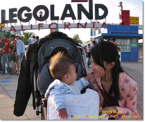 [10M1W] Legoland_2.JPG