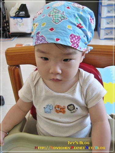 [11M2W] 頭巾帽_1.JPG