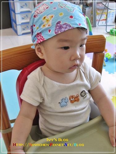 [11M2W] 頭巾帽_2.JPG