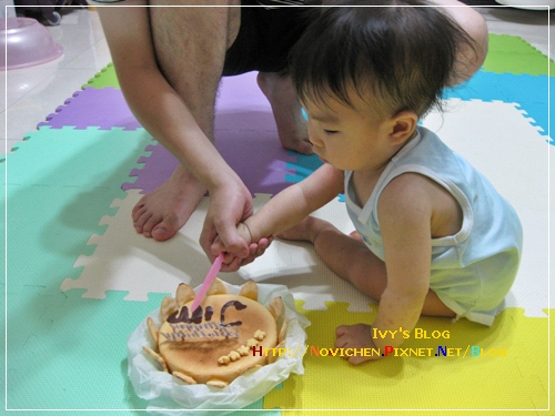 [1Y] 切蛋糕.JPG