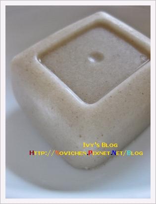 香菇雞肉泥冰磚.JPG