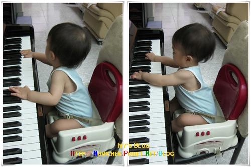 [12M3W] 彈鋼琴_1.jpg