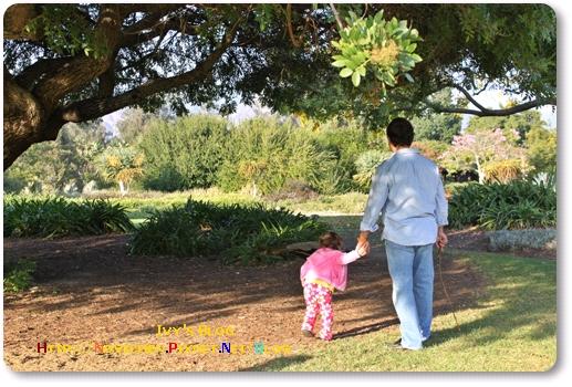 [16M1W] 1112 The Arboretum_4.JPG