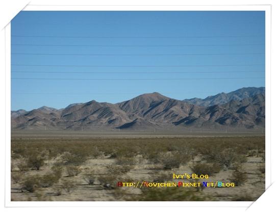 [16M1W] 1_1125 沙漠風光.JPG