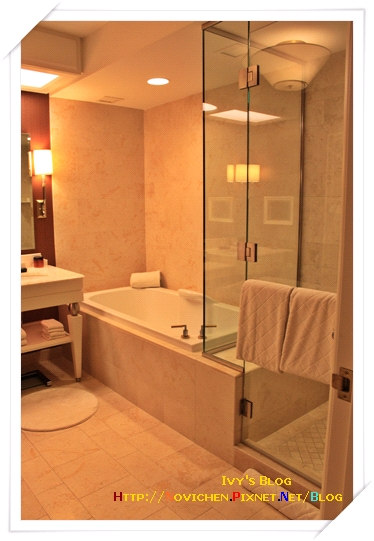 [16M1W] 6_1125 Wynn房間_浴室_1.JPG