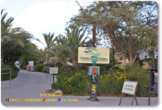 [16M5W] 1219 SD Wild Zoo_8.JPG