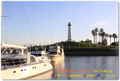[1Y6M1W] 0124 Long Beach_1.JPG