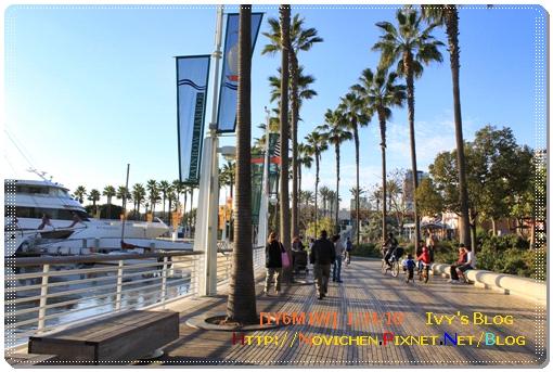 [1Y6M1W] 0124 Long Beach_2.JPG