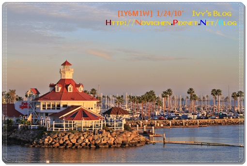 [1Y6M1W] 0124 Long Beach_8.JPG