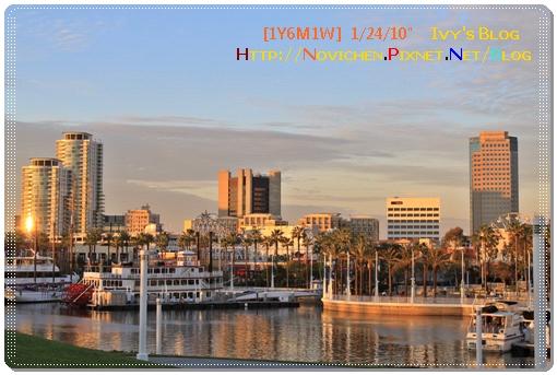 [1Y6M1W] 0124 Long Beach_9.JPG
