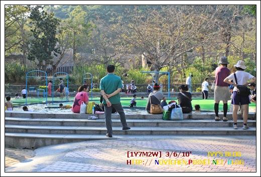 [1Y7M2W] 0306 壽山動物園_2.JPG