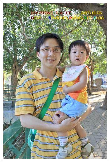 [1Y7M2W] 0306 壽山動物園_4.JPG