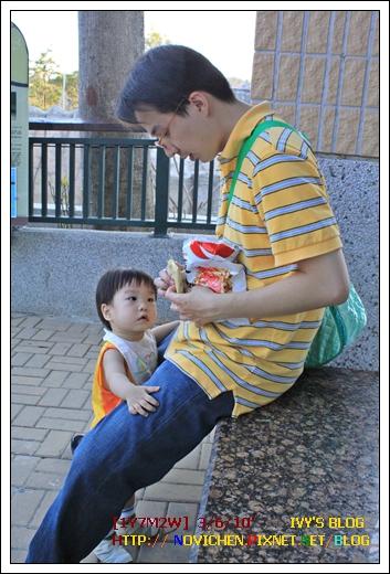 [1Y7M2W] 0306 壽山動物園_8.JPG