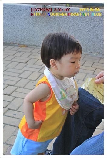 [1Y7M2W] 0306 壽山動物園_9.JPG