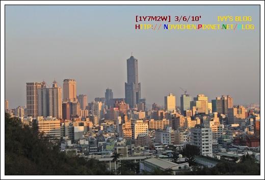 [1Y7M2W] 0306 壽山動物園_12.JPG