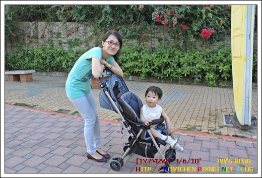 [1Y7M2W] 0306 壽山動物園_11.JPG